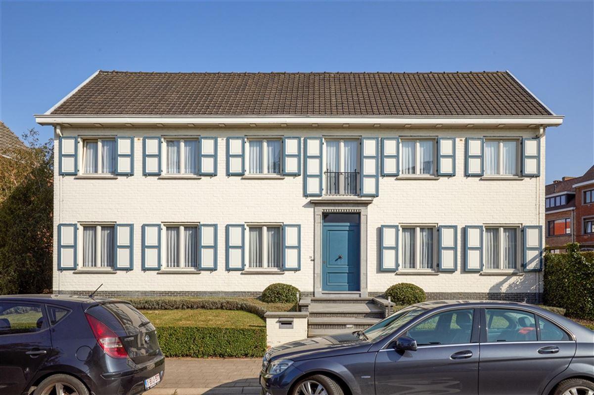 Foto 28 : Villa te 8000 BRUGGE (België) - Prijs Prijs op aanvraag