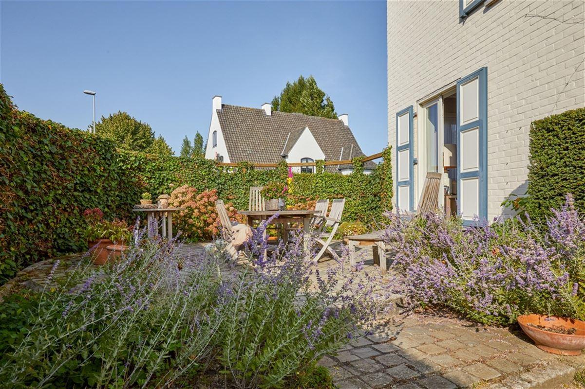 Foto 2 : Villa te 8000 BRUGGE (België) - Prijs Prijs op aanvraag