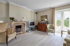 Foto 4 : Villa te 8000 BRUGGE (België) - Prijs Prijs op aanvraag
