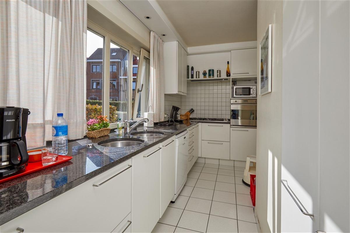 Foto 6 : Villa te 8000 BRUGGE (België) - Prijs Prijs op aanvraag