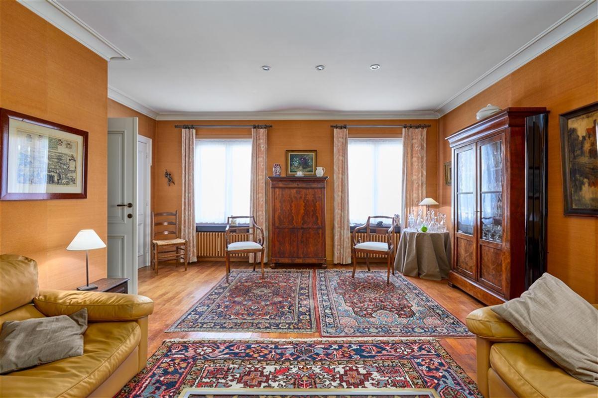 Foto 8 : Villa te 8000 BRUGGE (België) - Prijs Prijs op aanvraag