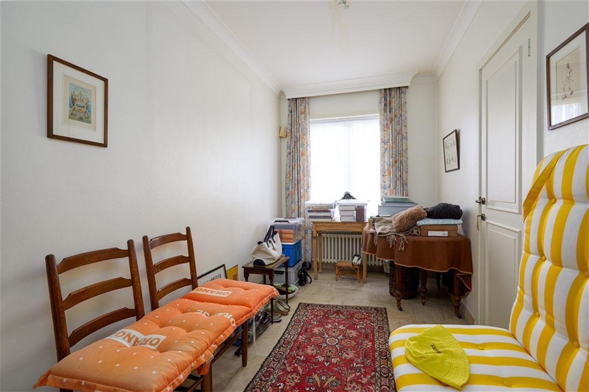 Foto 11 : Villa te 8000 BRUGGE (België) - Prijs Prijs op aanvraag