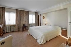 Foto 13 : Villa te 8000 BRUGGE (België) - Prijs Prijs op aanvraag