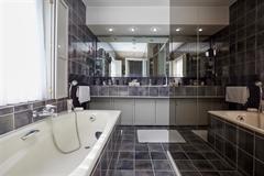 Foto 14 : Villa te 8000 BRUGGE (België) - Prijs Prijs op aanvraag