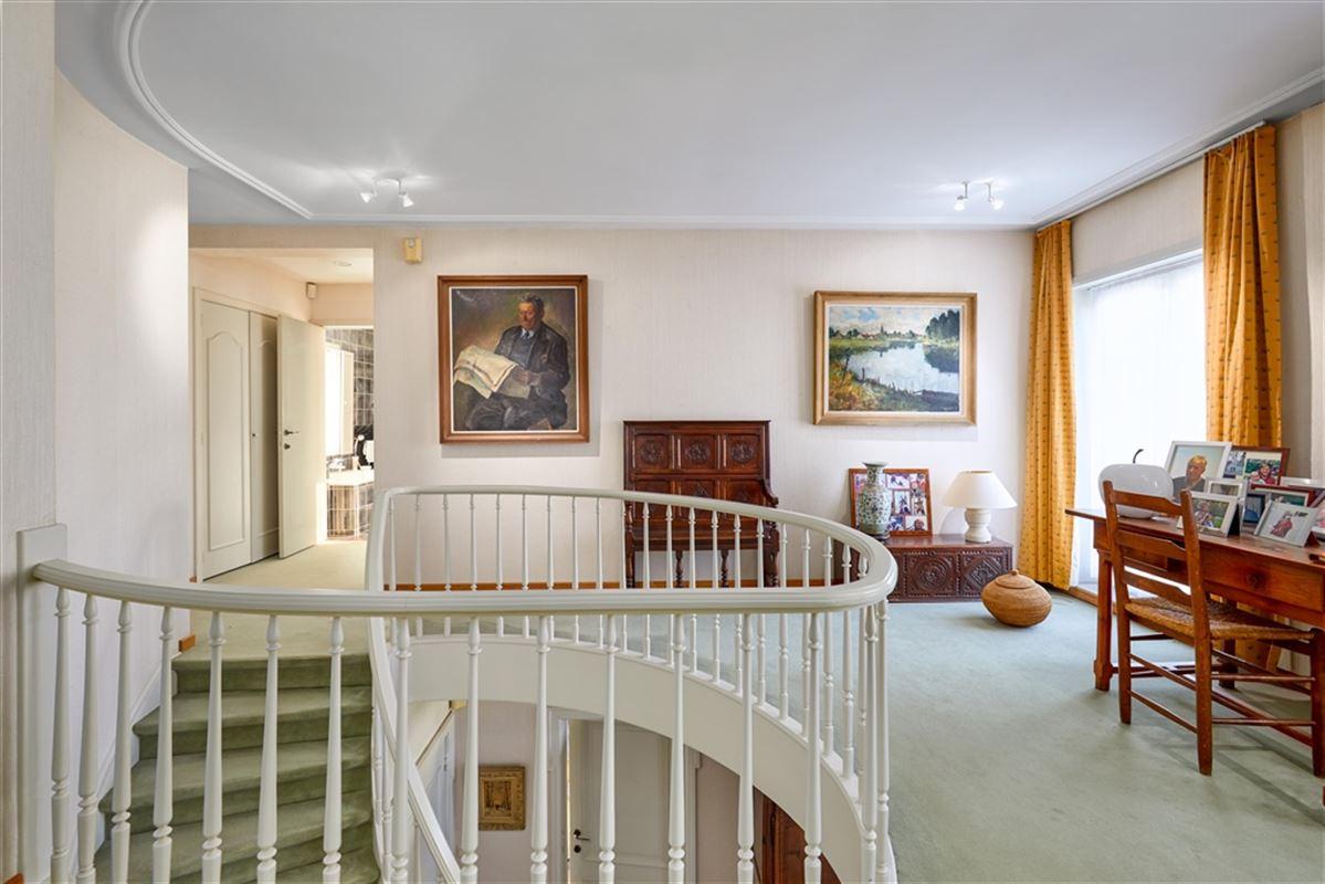Foto 15 : Villa te 8000 BRUGGE (België) - Prijs Prijs op aanvraag