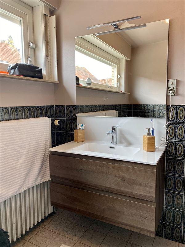 Foto 5 : Appartement te 8200 SINT-MICHIELS (België) - Prijs € 675