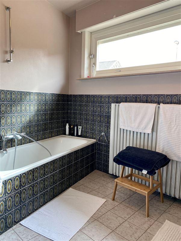 Foto 6 : Appartement te 8200 SINT-MICHIELS (België) - Prijs € 675