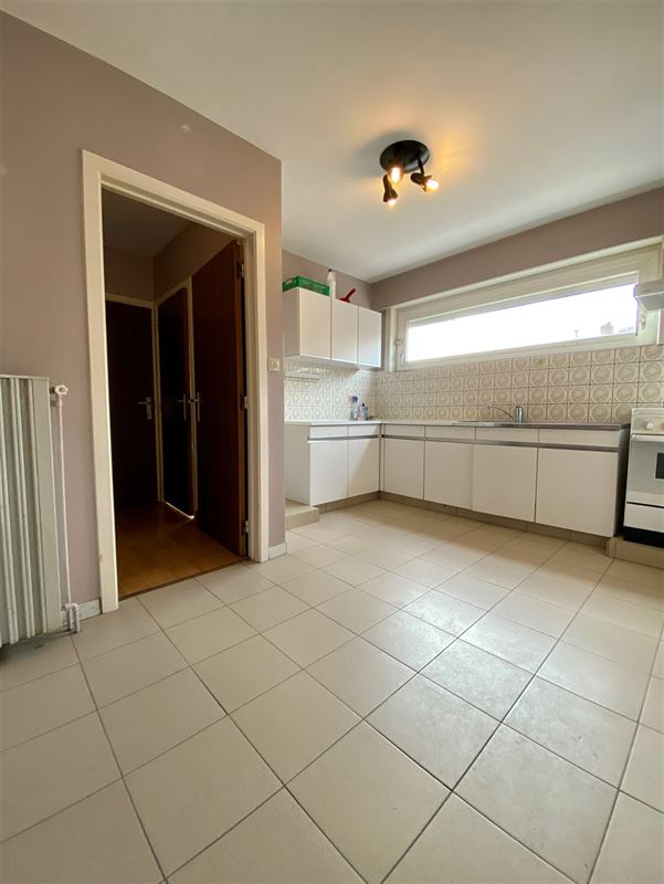 Foto 9 : Appartement te 8200 SINT-MICHIELS (België) - Prijs € 675