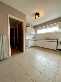 Foto 9 : Appartement te 8200 SINT-MICHIELS (België) - Prijs € 695