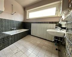 Foto 11 : Appartement te 8200 SINT-MICHIELS (België) - Prijs € 695