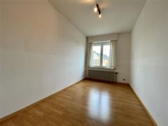 Foto 12 : Appartement te 8200 SINT-MICHIELS (België) - Prijs € 695