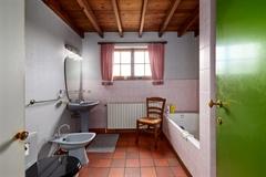 Foto 19 : Hoeve te 8377 MEETKERKE (België) - Prijs Prijs op aanvraag