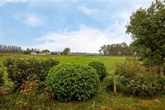 Foto 26 : Hoeve te 8377 MEETKERKE (België) - Prijs Prijs op aanvraag