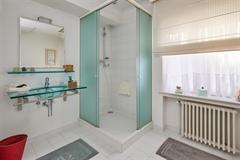 Foto 17 : Villa te 8000 BRUGGE (België) - Prijs € 515.000