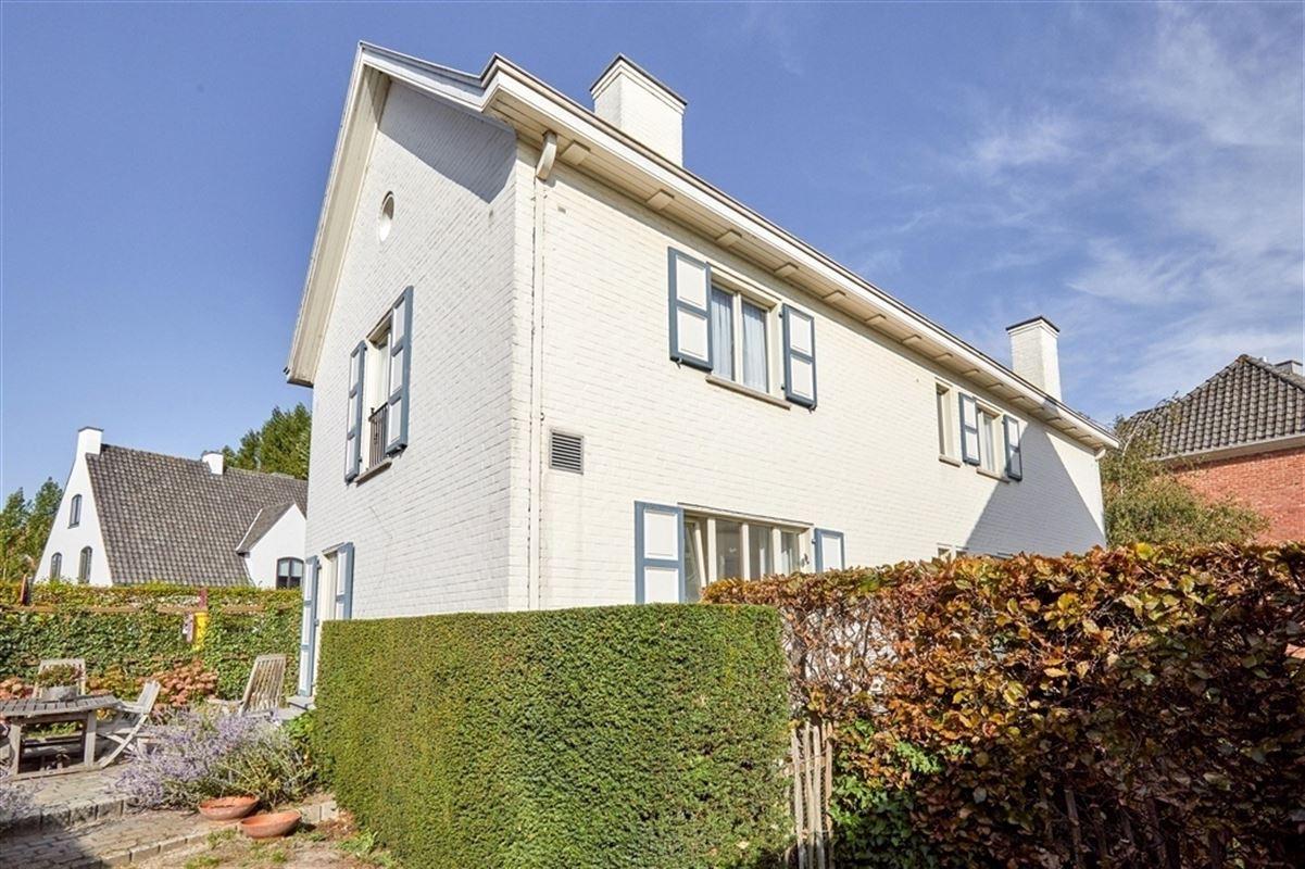 Foto 19 : Villa te 8000 BRUGGE (België) - Prijs € 515.000