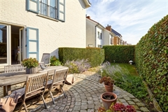 Foto 20 : Villa te 8000 BRUGGE (België) - Prijs € 515.000