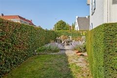 Foto 22 : Villa te 8000 BRUGGE (België) - Prijs € 515.000
