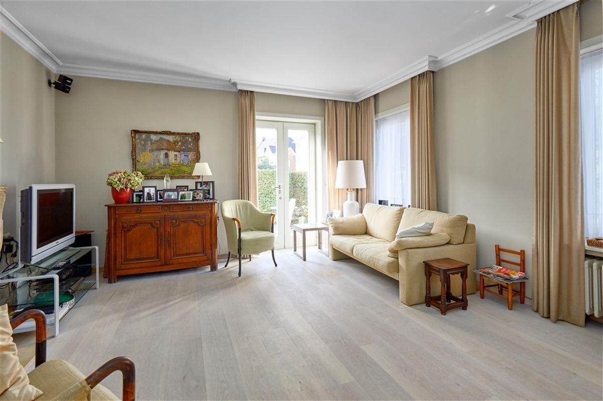Foto 5 : Villa te 8000 BRUGGE (België) - Prijs € 515.000