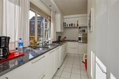 Foto 6 : Villa te 8000 BRUGGE (België) - Prijs € 515.000