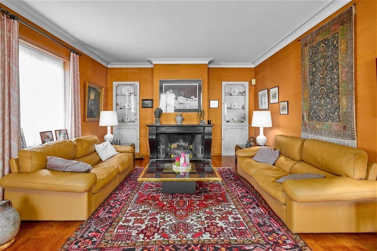 Foto 9 : Villa te 8000 BRUGGE (België) - Prijs € 515.000