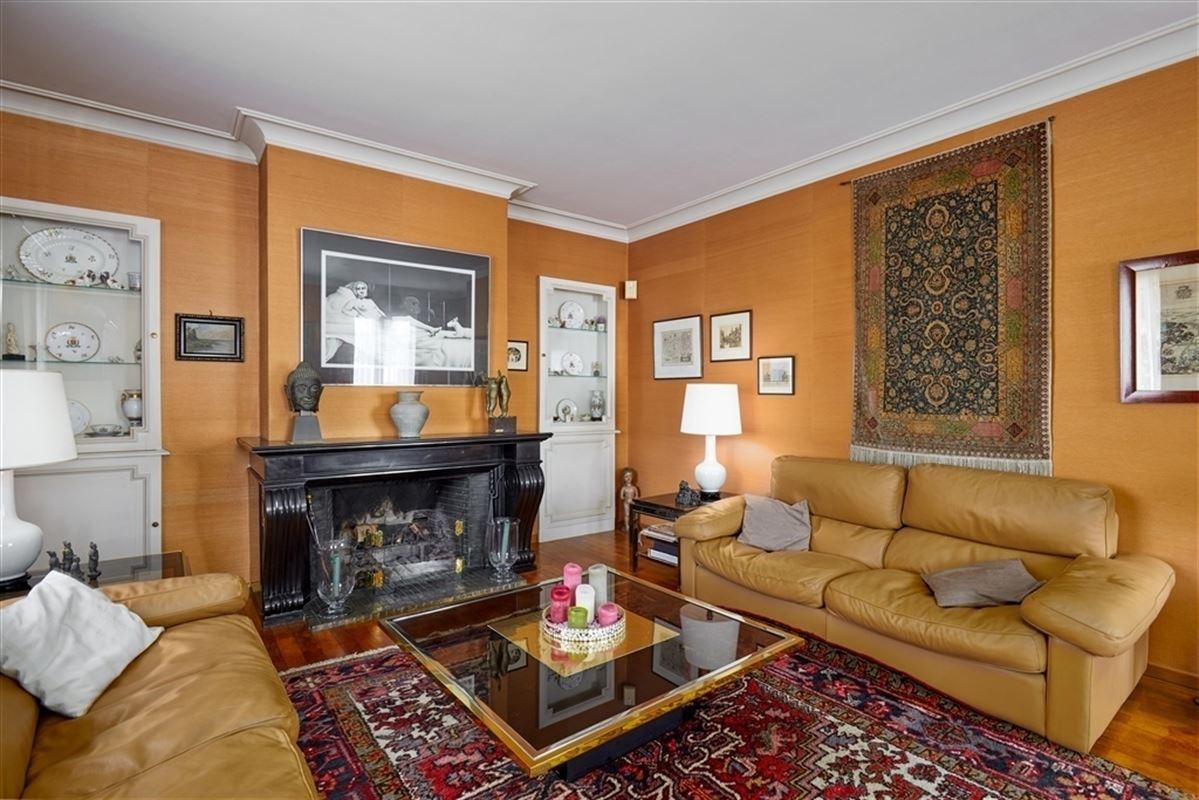 Foto 10 : Villa te 8000 BRUGGE (België) - Prijs € 515.000