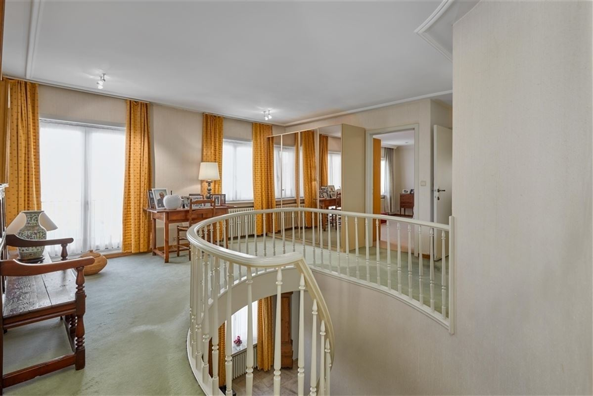 Foto 12 : Villa te 8000 BRUGGE (België) - Prijs € 515.000