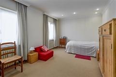 Foto 16 : Villa te 8000 BRUGGE (België) - Prijs € 515.000