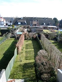 Foto 2 : Huis te 8310 ASSEBROEK (België) - Prijs € 790