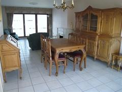 Foto 3 : Huis te 8310 ASSEBROEK (België) - Prijs € 790