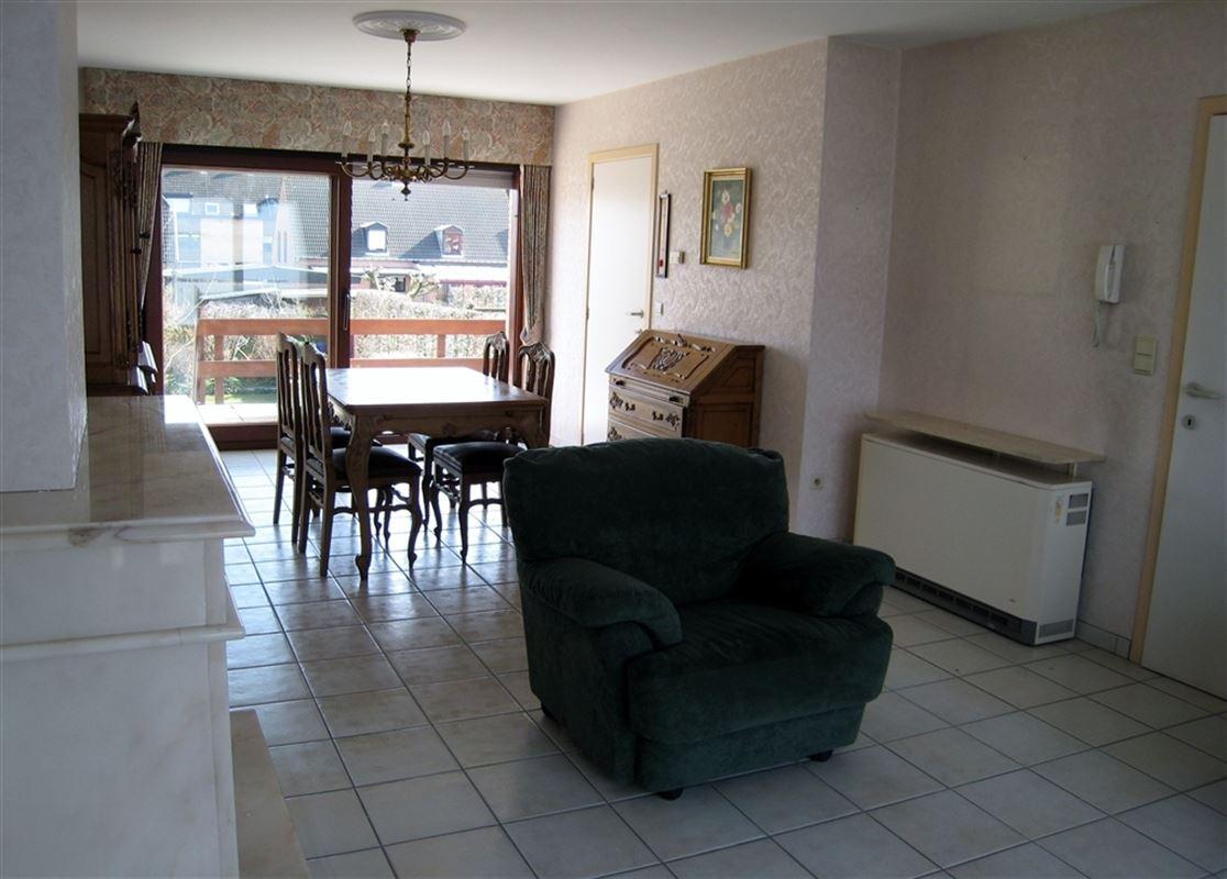 Foto 4 : Huis te 8310 ASSEBROEK (België) - Prijs € 790
