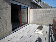 Foto 5 : Huis te 8310 ASSEBROEK (België) - Prijs € 790