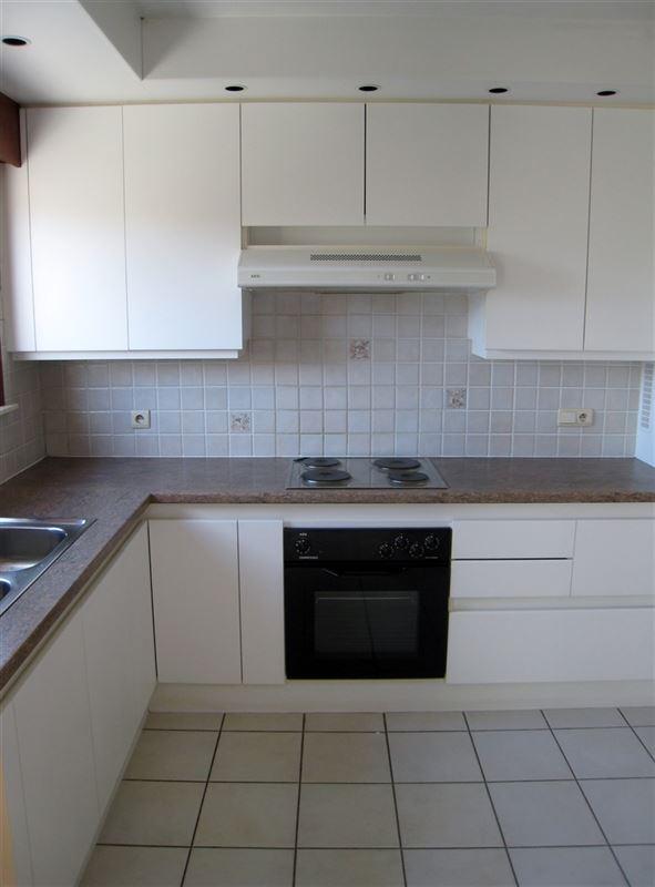 Foto 6 : Huis te 8310 ASSEBROEK (België) - Prijs € 790