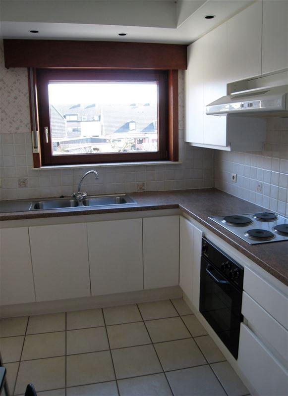 Foto 7 : Huis te 8310 ASSEBROEK (België) - Prijs € 790