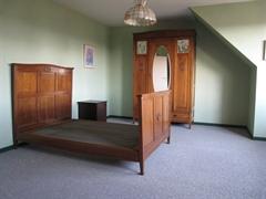 Foto 8 : Huis te 8310 ASSEBROEK (België) - Prijs € 790