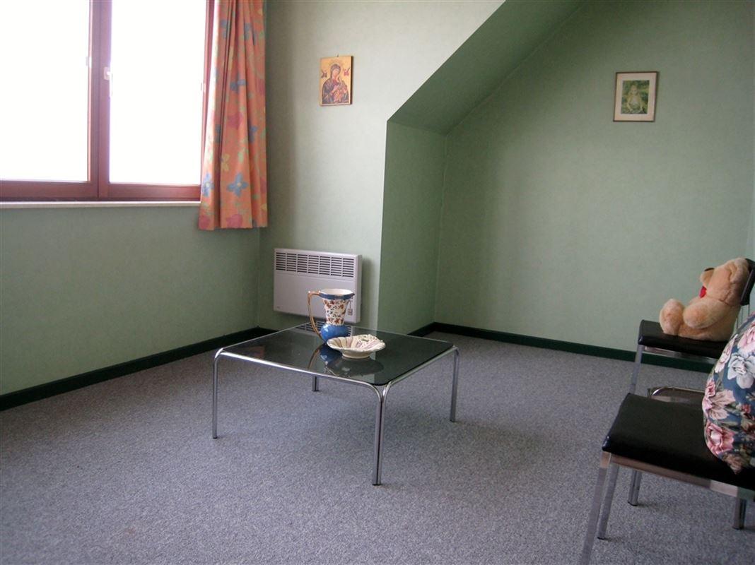 Foto 9 : Huis te 8310 ASSEBROEK (België) - Prijs € 790