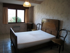 Foto 10 : Huis te 8310 ASSEBROEK (België) - Prijs € 790
