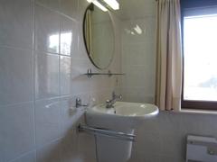 Foto 12 : Huis te 8310 ASSEBROEK (België) - Prijs € 790