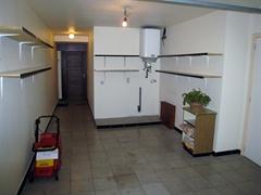 Foto 13 : Huis te 8310 ASSEBROEK (België) - Prijs € 790