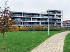 Foto 1 : Appartement te 8310 ASSEBROEK (België) - Prijs € 800
