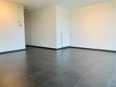 Foto 2 : Appartement te 8310 ASSEBROEK (België) - Prijs € 800