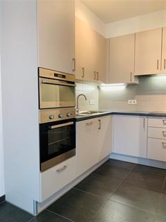 Foto 3 : Appartement te 8310 ASSEBROEK (België) - Prijs € 800