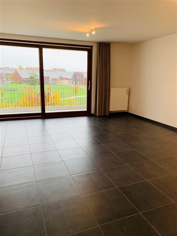 Foto 4 : Appartement te 8310 ASSEBROEK (België) - Prijs € 800