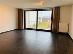 Foto 5 : Appartement te 8310 ASSEBROEK (België) - Prijs € 800