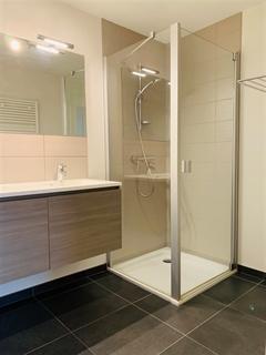 Foto 6 : Appartement te 8310 ASSEBROEK (België) - Prijs € 800