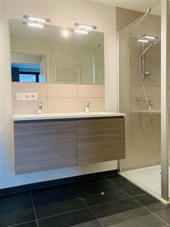 Foto 7 : Appartement te 8310 ASSEBROEK (België) - Prijs € 800