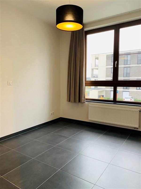 Foto 8 : Appartement te 8310 ASSEBROEK (België) - Prijs € 800
