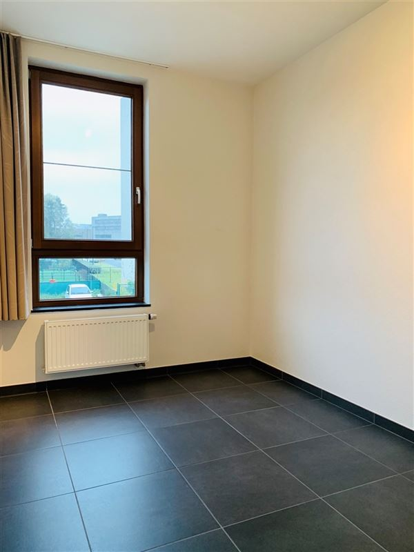 Foto 9 : Appartement te 8310 ASSEBROEK (België) - Prijs € 800