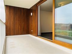 Foto 10 : Appartement te 8310 ASSEBROEK (België) - Prijs € 800