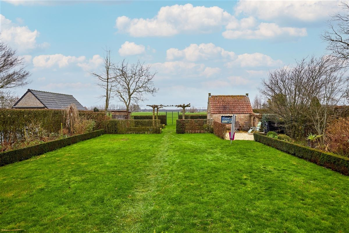 Foto 17 : Villa te 8340 SIJSELE (België) - Prijs € 599.000