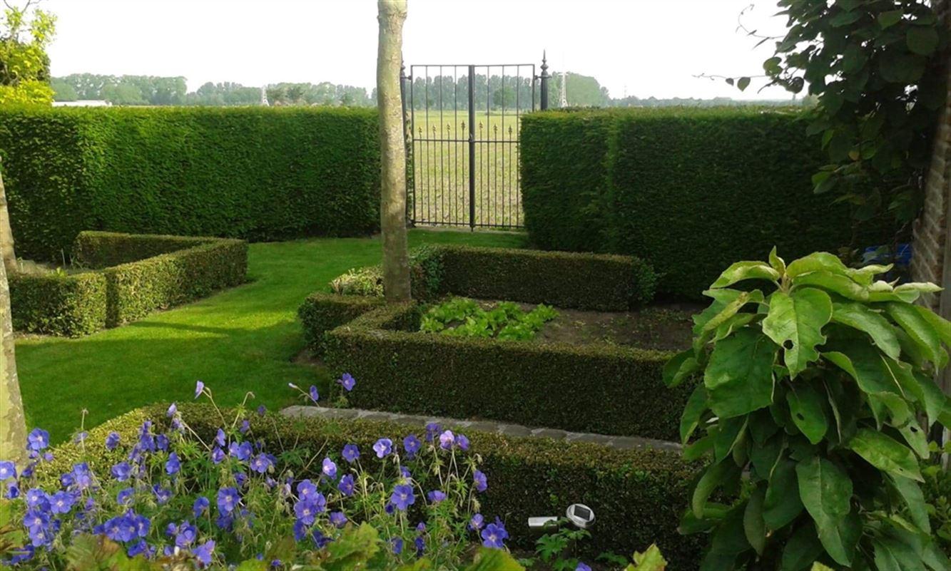 Foto 18 : Villa te 8340 SIJSELE (België) - Prijs € 599.000